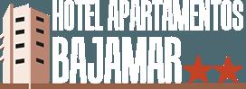 Hotel Bajamar